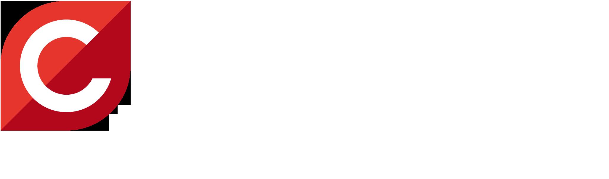 Consumidores Electrointensivos - Creara